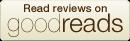 goodreads_buttonjpg