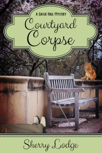 Courtyard_Corpse_Final_jpg