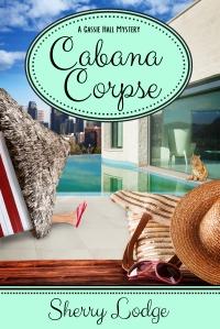 Cabana_Corpse_jpg